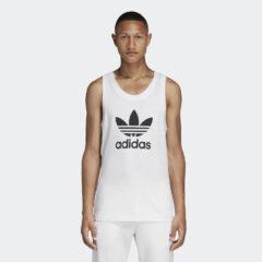 adidas Originals adidas Originals Trefoil Ανδρική Αμάνικη Μπλούζα (9000022578_1539)