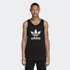 adidas Originals adidas Originals Trefoil Ανδρική Αμάνικη Μπλούζα (9000022579_1469)