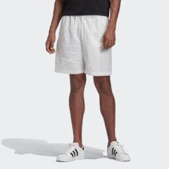adidas Originals adidas Originals Trefoil Ανδρικό Σορτσάκι (9000046355_1539)