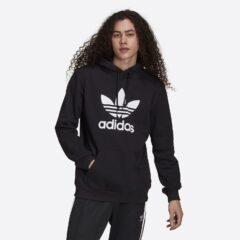 adidas Originals adidas Originals Trefoil Ανδρικό Φούτερ (9000083222_1480)