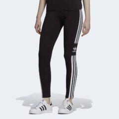 adidas Originals adidas Originals Trefoil Γυναικείο Κολάν (9000022657_1469)