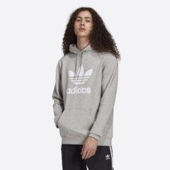 adidas Originals adidas Originals Trefoil Γυναικείο Φούτερ (9000083224_10522)