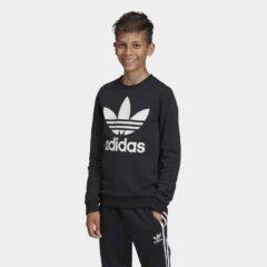 adidas Originals adidas Originals Trefoil Παιδική Μπλούζα Φούτερ (9000031717_1480)