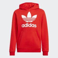 adidas Originals adidas Originals Trefoil Παιδικό Φούτερ (9000082781_4142)