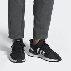 adidas Originals adidas Originals U_Path Run Ανδρικά Παπούτσια για Τρέξιμο (9000023998_37295)