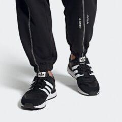 adidas Originals adidas Originals ZX 700 HD Ανδρικά Παπούτσια (9000067909_7625)