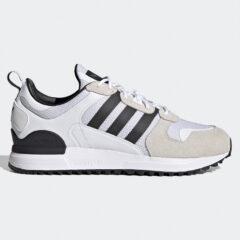 adidas Originals adidas Originals ZX 700 HD Ανδρικά Παπούτσια (9000068002_7708)