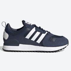 adidas Originals adidas Originals ZX 700 HD Ανδρικά Παπούτσια (9000083979_14700)