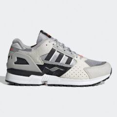 adidas Originals adidas Originals Zx 10