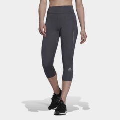 adidas Performance adidas Own The Run 3/4 Γυναικείο Κολάν Για τρέξιμο (9000083078_36727)
