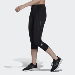 adidas Performance adidas Own The Run 3/4 Γυναικείο Κολάν Για τρέξιμο (9000083265_1469)