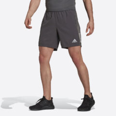 "adidas Performance adidas Own The Run Short 5"" (9000082869_36727)"