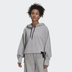 adidas Performance adidas Perfomance Γυναικείο Φούτερ (9000089538_7747)