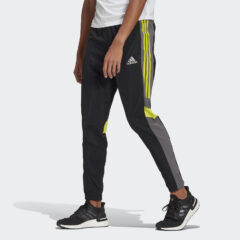 adidas Performance adidas Performance Ανδρική Φόρμα (9000068260_50111)