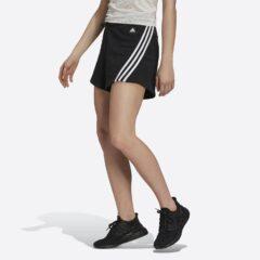 adidas Performance adidas Performance Γυναικείο Σορτς (9000083086_1469)