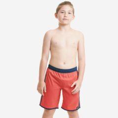 adidas Performance adidas Performance 3 Stripes Παιδικό Σορτς Μαγιό (9000074403_51751)