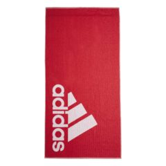 adidas Performance adidas Performance ADIDAS TOWEL L