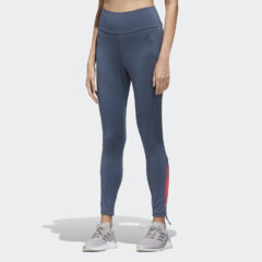 adidas Performance adidas Performance Activated Tech 7/8 Γυναικείο Κολάν (9000058693_47268)
