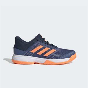 adidas Performance adidas Performance Adizero Club Παιδικά Παπούτσια για Τένις (9000067870_49858)