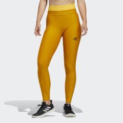 adidas Performance adidas Performance Alphaskin COLD.RDY Γυναικείο Κολάν (9000059042_47280)