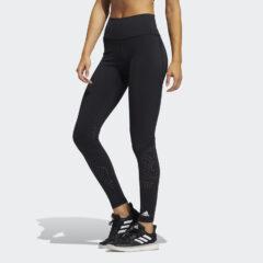 adidas Performance adidas Performance Believe This 2.0 Perfect Long Γυναικείο Κολάν (9000086229_1480)