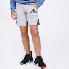 adidas Performance adidas Performance Bos Παιδικό Σορτς (9000083235_43743)