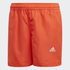 adidas Performance adidas Performance Classic Badge Of Sport Kids' Swim Shorts (9000045312_43433)
