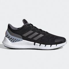 adidas Performance adidas Performance Climacool Ventania Ανδρικά Παπούτσια (9000082944_39852)