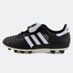 adidas Performance adidas Performance Copa Mundial Ανδρικά Ποδοσφαιρικά Ππαπούτσια (4040010266_001)