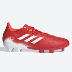 adidas Performance adidas Performance Copa Sense.2 Fg Ανδρικά Παπούτσια για Ποδόσφαιρο (9000084004_54410)
