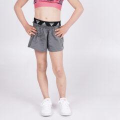 adidas Performance adidas Performance Dance Παιδικό Σορτς Για Κορίτσια (9000074410_51752)