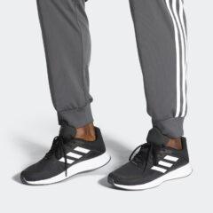 adidas Performance adidas Performance Duramo SL Ανδρικά Παπούτσια για Τρέξιμο (9000058817_34095)