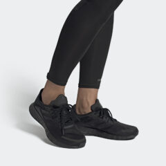 adidas Performance adidas Performance Duramo SL Ανδρικά Παπούτσια για Τρέξιμο (9000058831_8343)