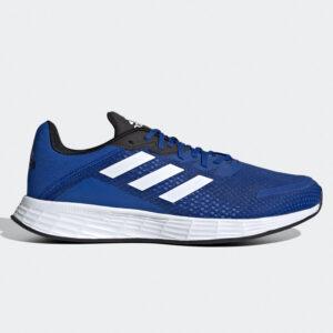 adidas Performance adidas Performance Duramo SL Ανδρικά Παπούτσια για Τρέξιμο (9000058835_43384)