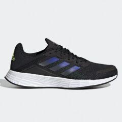 adidas Performance adidas Performance Duramo SL Ανδρικά Παπούτσια για Τρέξιμο (9000084330_54445)