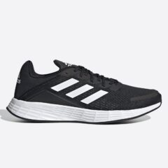 adidas Performance adidas Performance Duramo SL Ανδρικά Παπούτσια για Τρέξιμο (9000088730_7625)