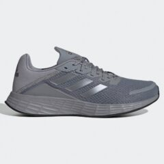 adidas Performance adidas Performance Duramo SL Γυναικεία Παπούτσια (9000083212_54146)