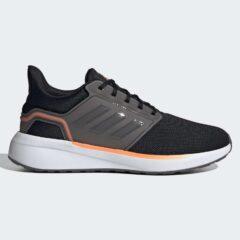 adidas Performance adidas Performance EQ19 Run Ανδρικά Παπούτσια για Τρέξιμο (9000069034_50041)