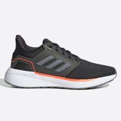 adidas Performance adidas Performance EQ19 Run Ανδρικά Παπούτσια για Τρέξιμο (9000083198_54153)