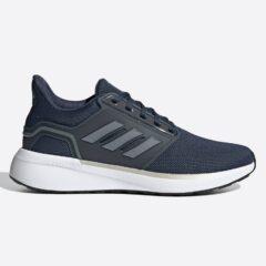 adidas Performance adidas Performance EQ19 Run Ανδρικά Παπούτσια για Τρέξιμο (9000083199_54152)