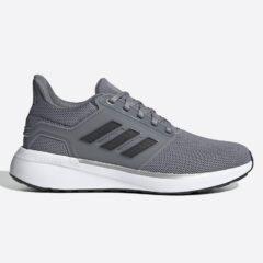 adidas Performance adidas Performance EQ19 Run Ανδρικά Παπούτσια για Τρέξιμο (9000083200_54151)