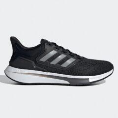 adidas Performance adidas Performance EQ21 Ανδρικά Παπούτσια Για Τρέξιμο (9000083186_49992)