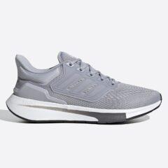 adidas Performance adidas Performance EQ21 Ανδρικά Παπούτσια Για Τρέξιμο (9000083187_49914)