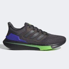 adidas Performance adidas Performance EQ21 Ανδρικά Παπούτσια Για Τρέξιμο (9000084288_43410)
