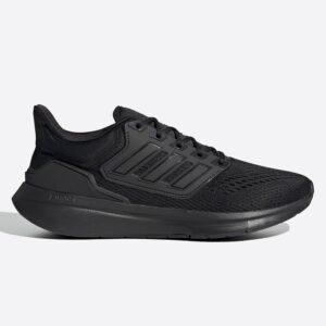 adidas Performance adidas Performance EQ21 Ανδρικά Παπούτσια Για Τρέξιμο (9000086724_8343)