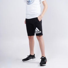 adidas Performance adidas Performance Essentials Παιδική Βερμούδα (9000068768_1480)