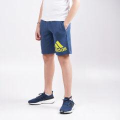 adidas Performance adidas Performance Essentials Παιδική Βερμούδα (9000068770_50092)