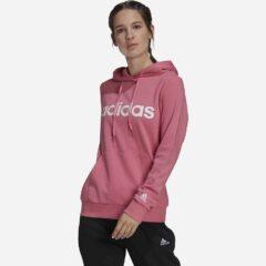 adidas Performance adidas Performance Essentials Logo Γυναικείο Φούτερ (9000089840_54122)