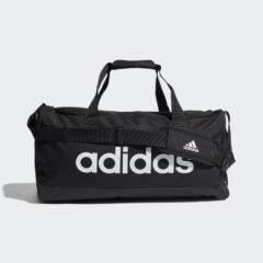 adidas Performance adidas Performance Essentials Logo Medium Ανδρική Τσάντα Προπόνησης 39L (9000082980_1480)
