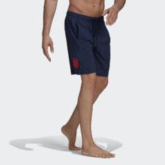 adidas Performance adidas Performance FC Bayern Ανδρικό Μαγιό (9000086249_7659)